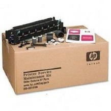 HP LaserJet 5000 Maintenance Kit C4110-69036 C4110-69007 C4110-69028 C4110-67915 C4110-67902 New OEM